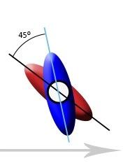20130331-162011.jpg