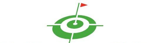 GolfAcademyONE