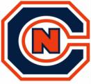 C-N logo2