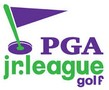 PGA Jr League Knoxville